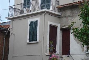 Foto ALTRO 3 Campania AV Cesinali