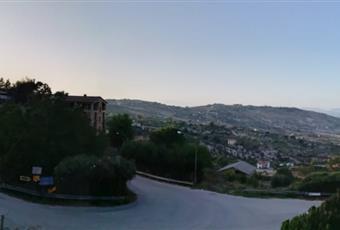 Foto ALTRO 6 Sicilia AG Aragona