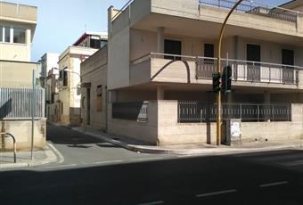Foto ALTRO 2 Puglia BA Bari