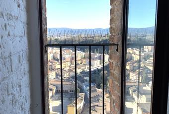Foto ALTRO 18 Toscana SI Colle di Val D'Elsa