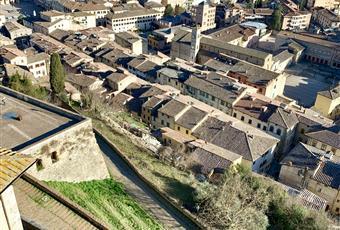 Foto ALTRO 17 Toscana SI Colle di Val D'Elsa