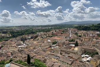 Foto ALTRO 15 Toscana SI Colle di Val D'Elsa
