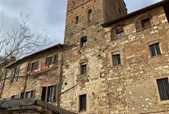 Foto ALTRO 16 Toscana SI Colle di Val D'Elsa