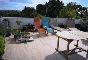 Privato vende appartamento Desenzano del Garda (BS)