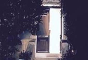 Foto ALTRO 2 Liguria IM Sanremo