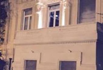 Privato affitto stupenda villa in Corso G. Garibaldi, 63