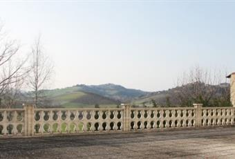 Foto BAGNO 4 Piemonte AL Murisengo