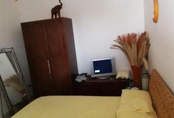 Foto CAMERA DA LETTO 3 Puglia BR Carovigno