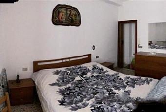 Foto CAMERA DA LETTO 8 Molise CB Castellino del Biferno