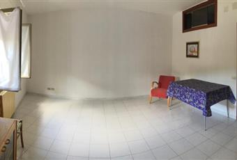 Il pavimento è piastrellato Molise CB Castellino del Biferno