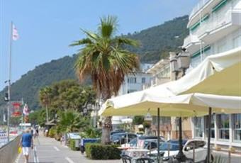 Foto ALTRO 8 Liguria SV Alassio