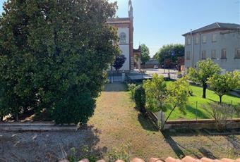 Foto ALTRO 2 Veneto PD Trebaseleghe