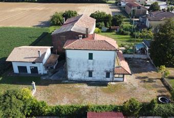 Foto ALTRO 5 Veneto PD Trebaseleghe