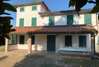 Foto ALTRO 4 Veneto PD Trebaseleghe
