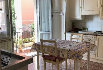 Privati vendono in Corso Martinetti Alta  bivio Belvedere