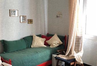 Foto SALONE 3 Liguria GE Genova