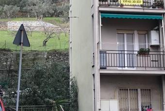 Foto GIARDINO 7 Liguria GE Genova