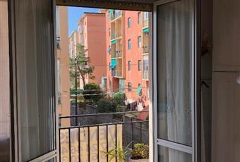 Foto ALTRO 8 Liguria GE Genova