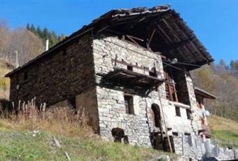 Foto ALTRO 2 Valle d'Aosta AO Saint-rhemy-en-bosses