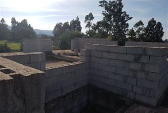 Rustico, Casale in Vendita in zona Monticanaglia a Arzachena
