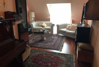 Appartamento in vendita in via Sant'Agata, 52