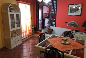Foto CUCINA 3 Sicilia EN Enna