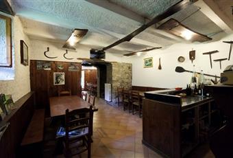 ristorante Emilia-Romagna FC Bagno di Romagna