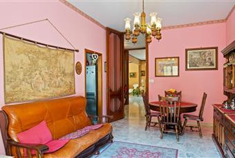 Luminosa sala da pranzo Campania AV Avellino