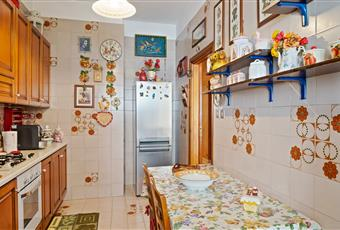 Cucina abitabile Campania AV Avellino