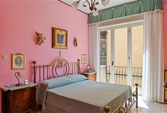 Camera matrimoniale Campania AV Avellino