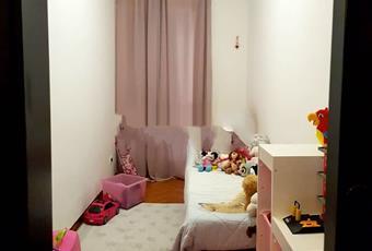 Il pavimento è piastrellato, il pavimento è di parquet, la camera è luminosa Veneto RO Rovigo
