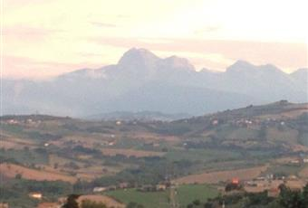 Foto ALTRO 17 Abruzzo TE Sant'Omero