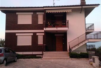 Foto ALTRO 19 Abruzzo TE Sant'Omero