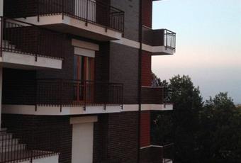 Foto ALTRO 21 Abruzzo TE Sant'Omero