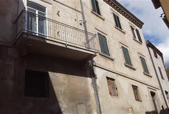 Foto ALTRO 5 Marche AN Sassoferrato