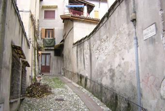 Foto ALTRO 5 Veneto BL Feltre