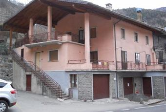 Foto ALTRO 4 Valle d'Aosta AO Antey-Saint-André