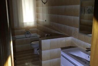 Grande appartamento centro Brindisi