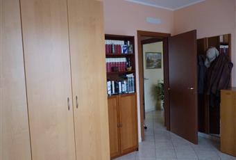 Foto ALTRO 8 Lombardia PV Cilavegna