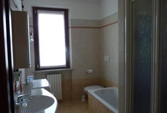 Foto BAGNO 2 Lombardia PV Cilavegna
