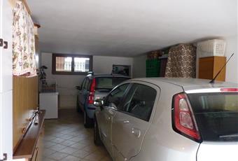 Foto ALTRO 9 Lombardia PV Cilavegna