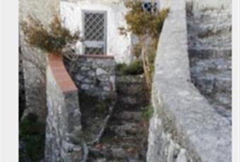 Foto SALONE 2 Campania CE Vairano Patenora