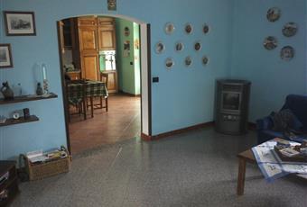 Foto SALONE 3 Piemonte AL Alessandria