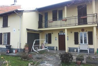 Foto GIARDINO 7 Piemonte AL Alessandria