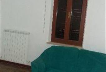 Affitto di proprietà rustica in contrada Tosciano