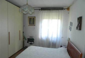 Foto CAMERA DA LETTO 5 Piemonte AL Alessandria