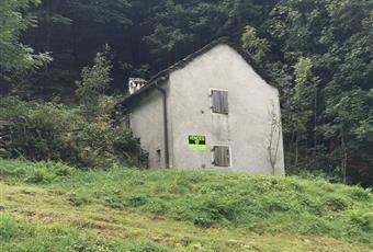 Foto ALTRO 2 Piemonte VB Gurro
