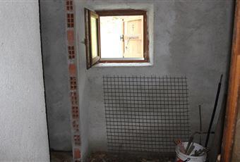 Foto ALTRO 4 Piemonte VB Gurro