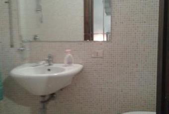 Foto BAGNO 4 Molise IS Bagnoli del Trigno