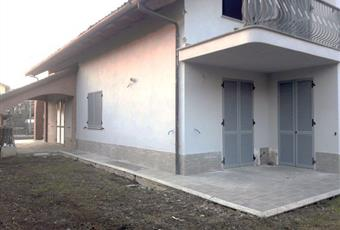 Foto ALTRO 3 Piemonte AL Castelletto Monferrato